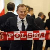 Miért sikerült a lengyeleknek, ami nekünk nem?