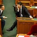 Fidesz: a mieinknek nem kell adót fizetniük?