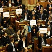 Ügynökkérdés: vajon miért tabu a Fidesznek is?