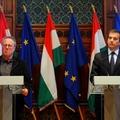 Fordulat: lassan már csak a Fidesz védi a kommunista ügynököket
