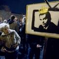 Fidesz vs. baloldal: és a belgák hová álljanak?