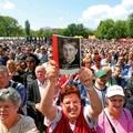 Top5: 2010 legnagyobb magyar politikai bukásai