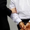 Brutális büntetőpolitika: a Fidesz túllő a célon