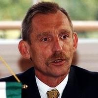 Pintér Sándor, a Fidesz első ballasztja
