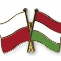 Magyar érdek: Berlin helyett Varsó?