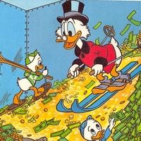 Hurrá, dől hozzánk a pénz... vagyis mégsem