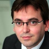 A gazdaságpolitikában nemigen van jelen a tudatosság elve – Madár István különvéleménye