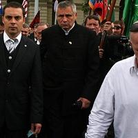 Jobbik: rocker-életérzés