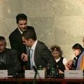 Hová tűnt a magyar ellenzék?