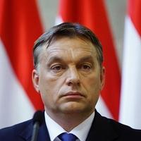 Orbán felrúgta a választóival meglévő egyezséget