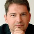 Az optimista pénzügyi világot kellett kijózanítani – Brückner Gergely különvéleménye