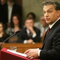 Orbán Viktor nem Winston Churchill