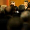 Orbán Viktor dilemmája: kinek fájjon igazán a Matolcsy-program bukása?