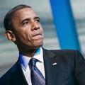 Örüljünk, mert Obama a kisebbik rossz
