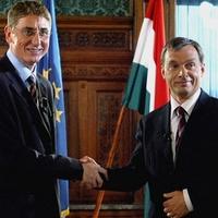 Az út a Fidesz-kormány bukásához