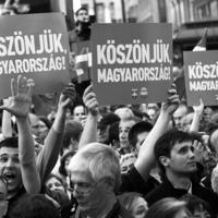Miért csökken a Fidesz népszerűsége?