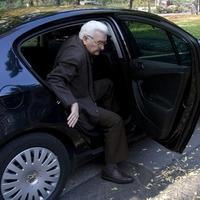 A kommunista nyugdíjak mennek, az ügynökök maradnak?
