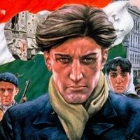 Levert forradalom: megint 1956?