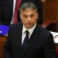 Megvan Orbán gyenge pontja