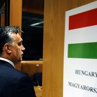 Orbán és a konszolidáció: ugyanaz más néven