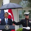 Obama tündérmeséje véget ért