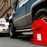 Van-e utálatosabb a parkolási cégeknél?
