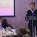 Orbán magyar modellje: a kiszámíthatatlanság