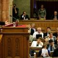 Nemzeti centrum: a legyőzhetetlen Fidesz?