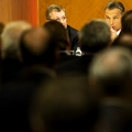 Gazdasági realitások – Fidesz-kormány: 2-0