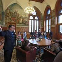 Mit akar a Fidesz a gyerekekkel?
