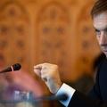 Először mondták ki: csak Bajnai Gordon lehet Orbán Viktor kihívója