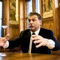 Orbán tudta, hogy árt, de muszáj volt náciznia