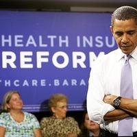 Obama: pürrhoszi győzelem