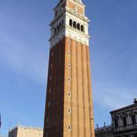 San Giorgio Maggiore közelről