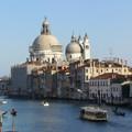 Velence - Venezia - Venice