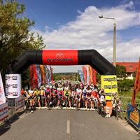 Velencei-tavi Kerékpáros Fesztivál!!!!
