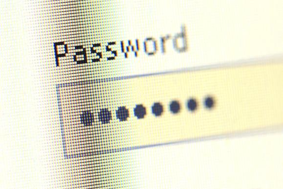password_stock_image-100564400-large.jpg