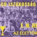 E. M. Jellinek - az élettörténet