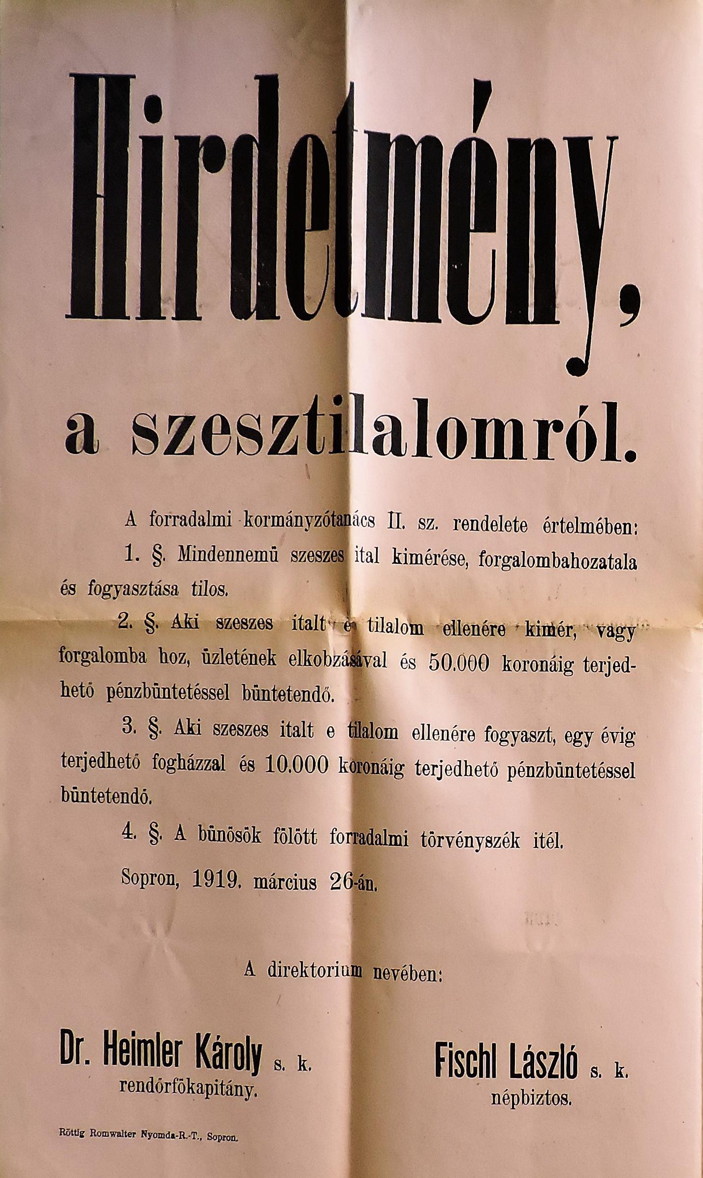 2_hirdetmeny_a_szesztilalomrol_1919_03_26_mnl_gymsm_soproni_leveltara.JPG