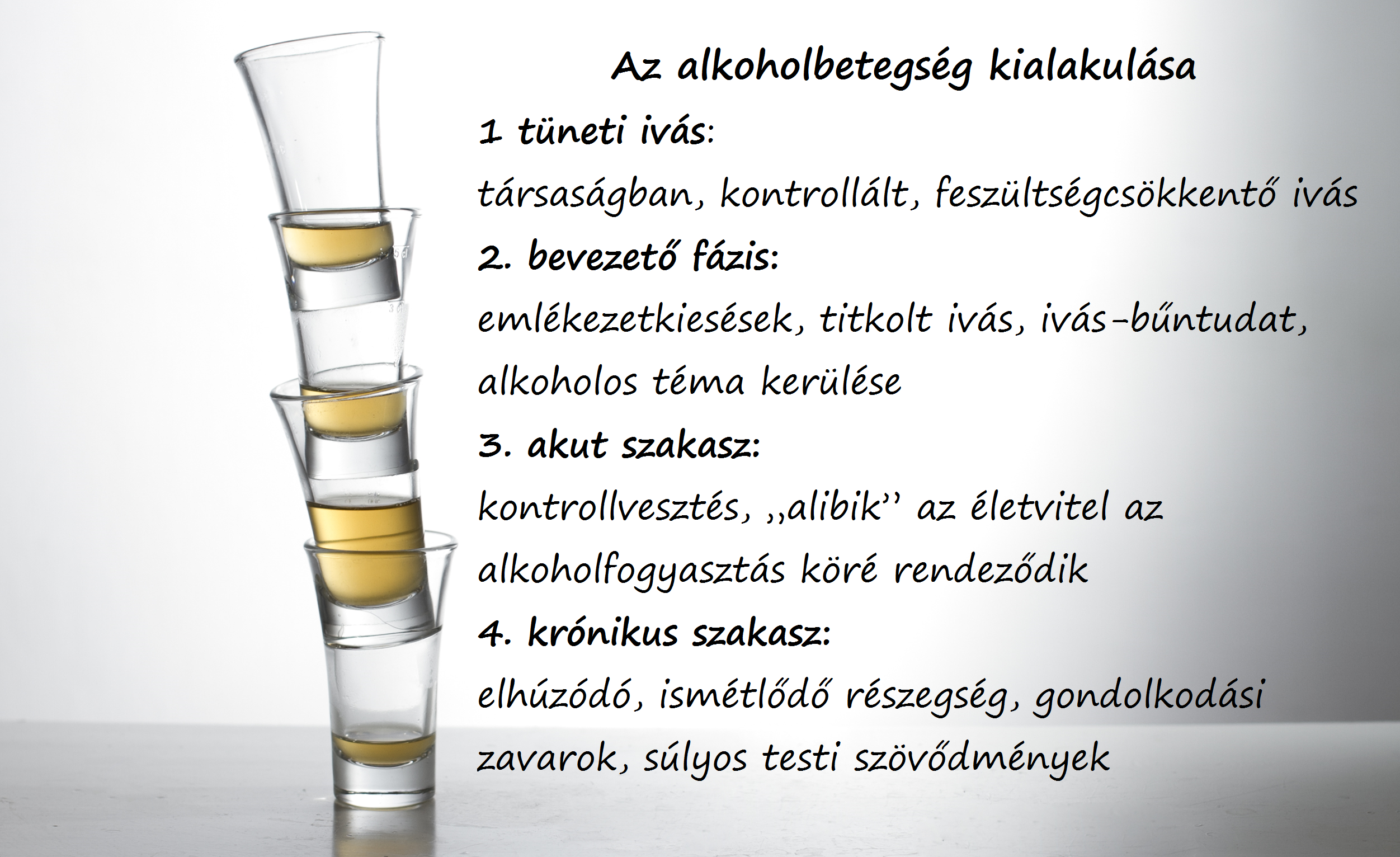 alkoholbet.png