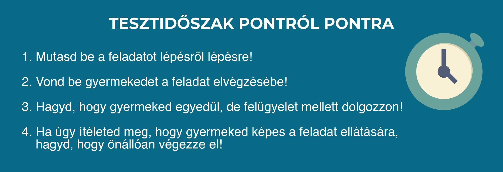 kep1.png