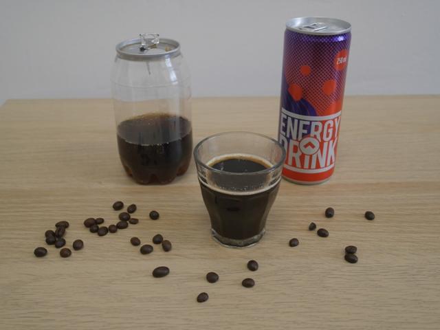 koffeines_italok.jpg