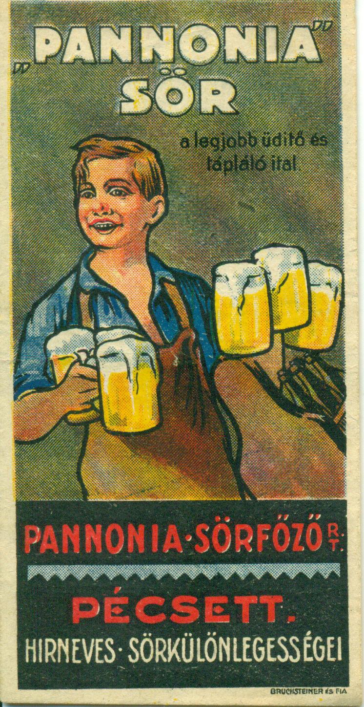 magyar_kereskedelmi_es_vendeglatoipari_muzeum_gyujtemenye.jpg