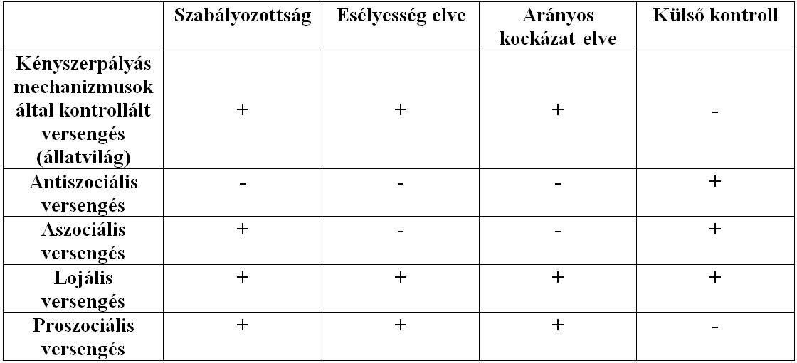 nevtelen_2.jpg