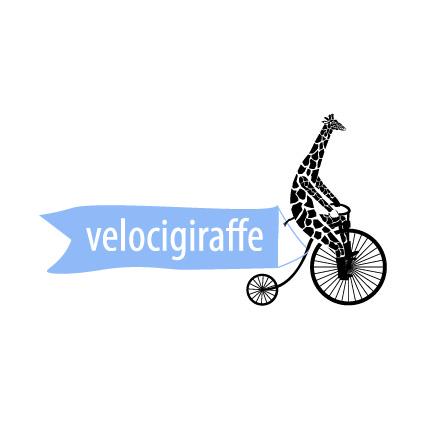 velocigiraffe_logo.jpg