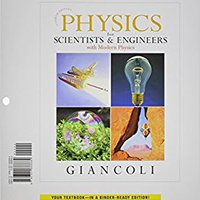 Physics For Scientists And Engineers, Books A La Carte Edition (4th Edition) Download.zip