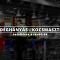 kocsmasztorik - vol2