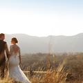 esküvők meg azok szervezői