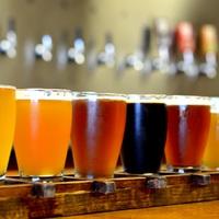 Mi lesz a következő italtrend?