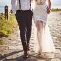 Balatonparti esküvő Jocó módra